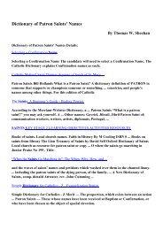 Coptic English Dictionary - Adeeb Makar - Saint Mina Coptic