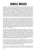 RATTEN!! - das Kompendium - Rollenspiel-Almanach - Seite 3