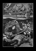 RATTEN!! - das Kompendium - Rollenspiel-Almanach - Seite 4