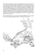 RATTEN!! - das Kompendium - Rollenspiel-Almanach - Seite 5