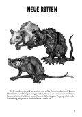 RATTEN!! - das Kompendium - Rollenspiel-Almanach - Seite 6