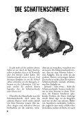 RATTEN!! - das Kompendium - Rollenspiel-Almanach - Seite 7