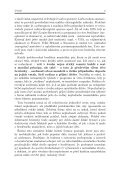 TOUHA PO DÍTĚTI - Hnutí Pro život ČR - Page 6