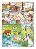 Comic speichern. - Kati & Azuro - Seite 2