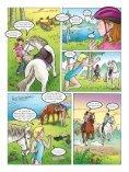 Comic speichern. - Kati & Azuro - Seite 3