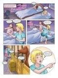 Comic speichern. - Kati & Azuro - Seite 4