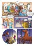 Comic speichern. - Kati & Azuro - Seite 5