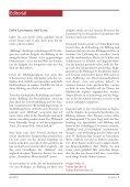 PDF-Format - Jesuiten - Page 3