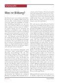 PDF-Format - Jesuiten - Page 4