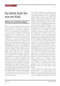 PDF-Format - Jesuiten - Page 6