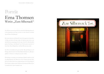 PDF Download Interview Erna Thomsen(5 MB) - IDEAL! Interview ...