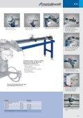Rundbiegemaschinen - Page 7
