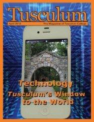 Download - Tusculum College