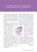 Februar/März 2013 - St. Simeon - Seite 3