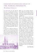 Februar/März 2013 - St. Simeon - Seite 6