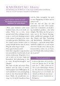Februar/März 2013 - St. Simeon - Seite 7