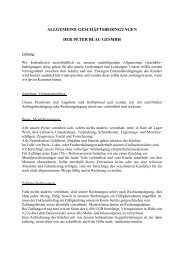 blau%20agb%2002.07.2013.pdf