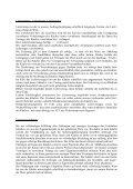 blau%20agb%2002.07.2013.pdf - Seite 2