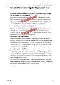 Themenliste Abschlussarbeiten - Hochschule Aalen - Page 3