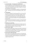 Themenliste Abschlussarbeiten - Hochschule Aalen - Page 4