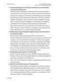 Themenliste Abschlussarbeiten - Hochschule Aalen - Page 7