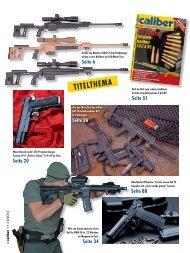 Download caliber 11+12/2013 Inhaltsverzeichnis - VS Medien ...