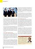 Fahrplan aus der Krise: Erfolgsfaktoren einer Sanierung - Dr ... - Seite 3