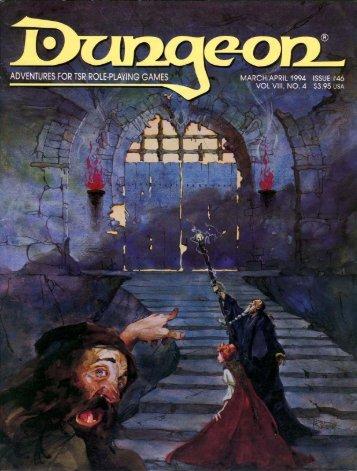 Dungeon Magazine - 046.pdf - Annarchive
