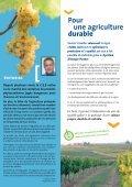 et la viticulture - Plocher-france - Page 2