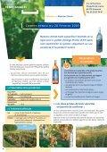 et la viticulture - Plocher-france - Page 4