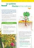 et la viticulture - Plocher-france - Page 7