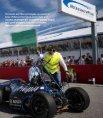 TRIUMPHANT RACERS - Page 5