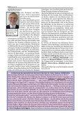 Herbst 2013 - Diakone - Seite 2