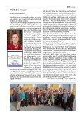 Herbst 2013 - Diakone - Seite 3