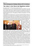 Herbst 2013 - Diakone - Seite 4