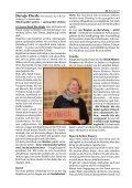 Herbst 2013 - Diakone - Seite 5