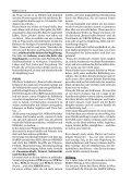 Herbst 2013 - Diakone - Seite 6