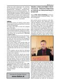 Herbst 2013 - Diakone - Seite 7