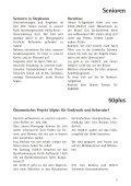 April- Mai 2011 - Thomaskirche-nuernberg.de - Seite 5