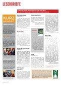 Treffpunkt - Arbeiterkammer - Seite 4