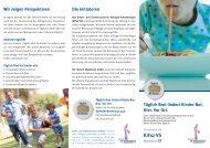 KiFaz VS - Kinder- und Familienzentrum VS