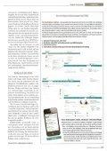 Soziale Netzwerke im Geschäftsleben einsetzen - Seite 3