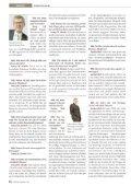 Soziale Netzwerke im Geschäftsleben einsetzen - Seite 4