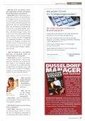 Soziale Netzwerke im Geschäftsleben einsetzen - Seite 5
