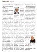 Soziale Netzwerke im Geschäftsleben einsetzen - Seite 6