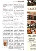 Soziale Netzwerke im Geschäftsleben einsetzen - Seite 7