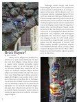 Beyond the Brick - wordimagemedia - Page 2