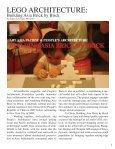 Beyond the Brick - wordimagemedia - Page 3