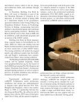Beyond the Brick - wordimagemedia - Page 4