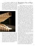 Beyond the Brick - wordimagemedia - Page 5